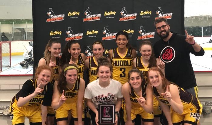 2019 The Clash Champions - 2022 Yellow - Cincinnati, OH